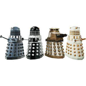 File:CO Remembrance of the Daleks Set.jpg