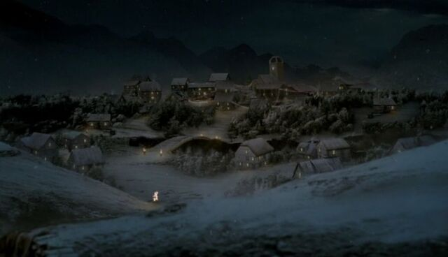 File:Christmas town.jpg
