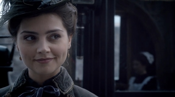 File:Clara as Montague.jpg