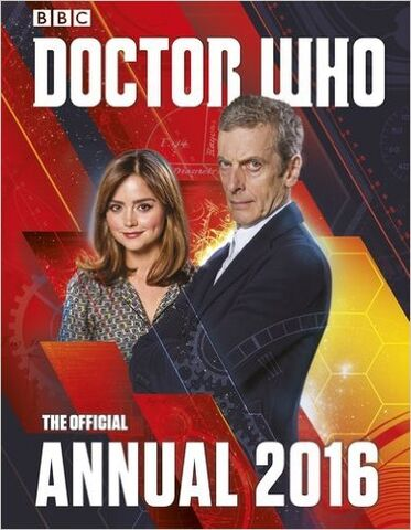 File:Doctor Who The Official Annual 2016.jpg