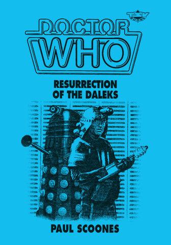 File:Resurrection of the Daleksmisc.jpg