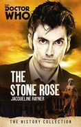 DW-The-Stone-Rose Large