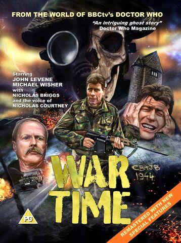 File:Dvd-wartime.jpg
