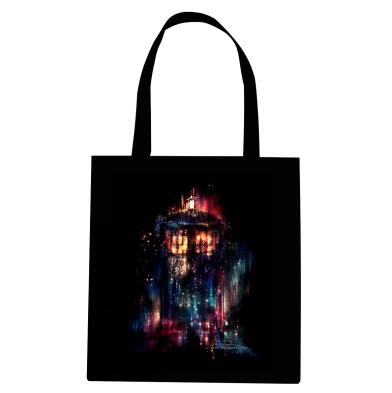 File:TARDIS Tote Bag by Alice Zhang.jpg
