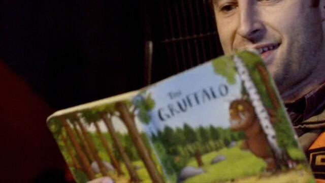 File:The Gruffalo.jpg