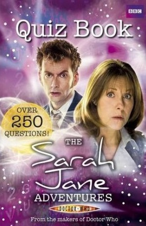 File:The Sarah Jane Adventures Quiz Book.jpg