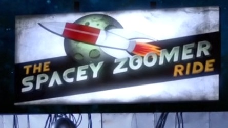 File:The Spacey Zoomer Ride.jpg