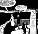 Memorial (comic story)