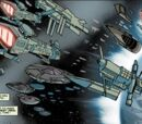 The Bidding War (comic story)