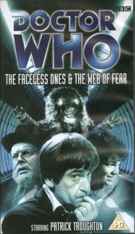 File:The Faceless Ones and Web of Fear Video.jpg