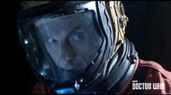 Kill the Moon - Next Time Trailer - Doctor Who Series 8 - Doctor Who - BBC