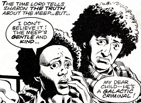 File:DWM 25 Doctor and Sharon.jpg