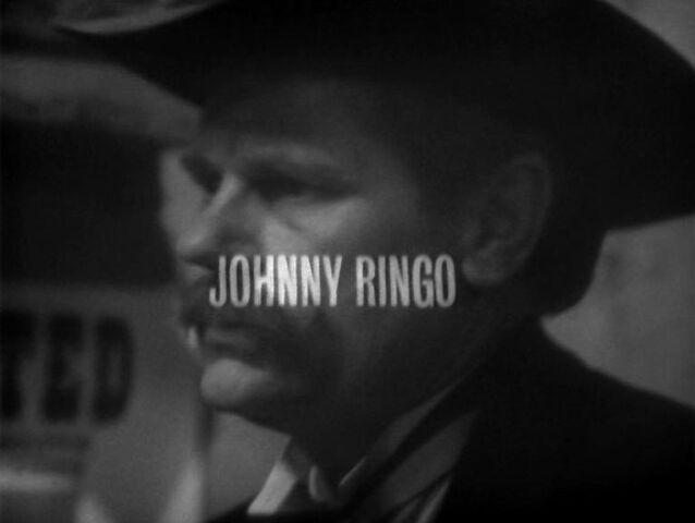 File:Johnny Ringo.jpg