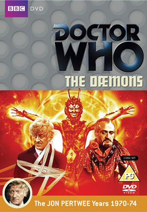 File:Dvd-thedemons1.jpg