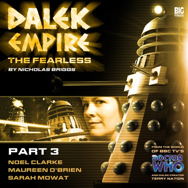 File:The Fearless Part 3cover.jpg