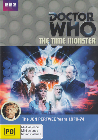 File:The Time Monster.png