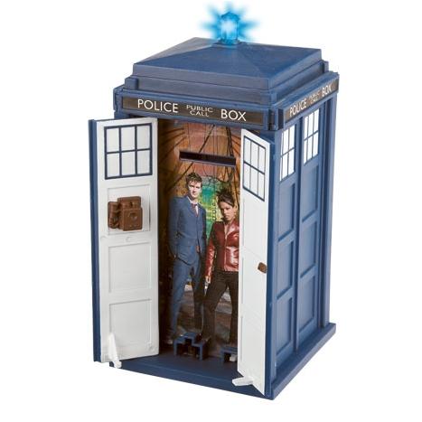 File:CO TARDIS Moneybox 3.jpg