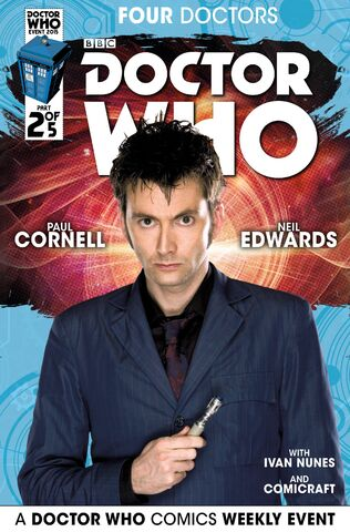 File:Four Doctors Issue 2 Cover 2.jpg