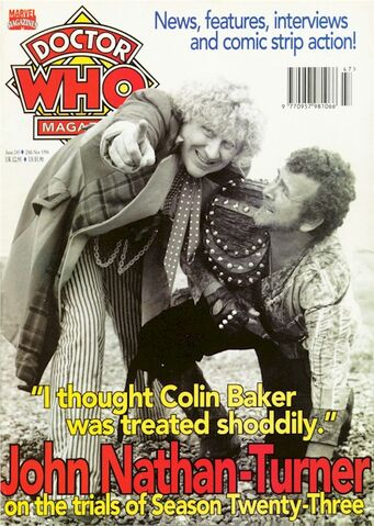 File:DWM issue245.jpg