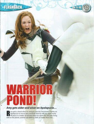 File:DWDVDF 132 FB Warrior Pond!.jpg