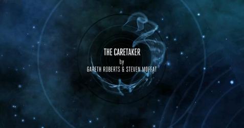 File:The Caretaker title card.jpg