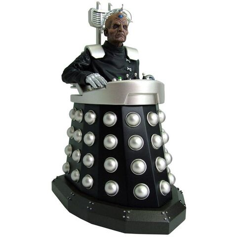 File:CO 5 Davros.jpg