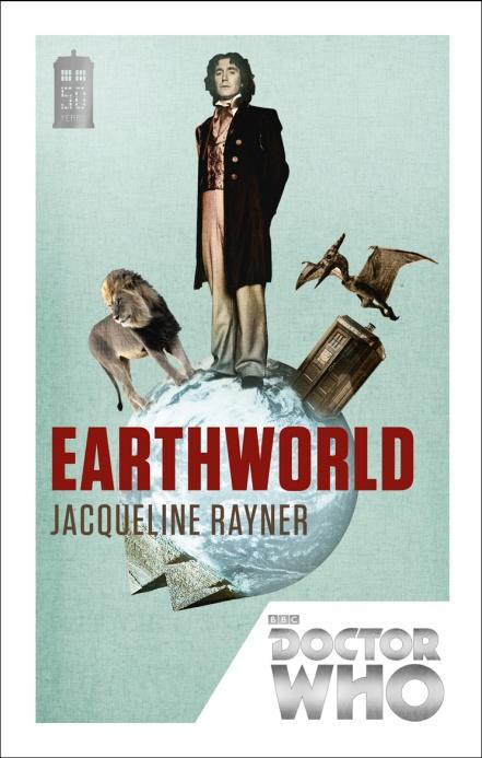 File:EarthWorld 2013.jpg
