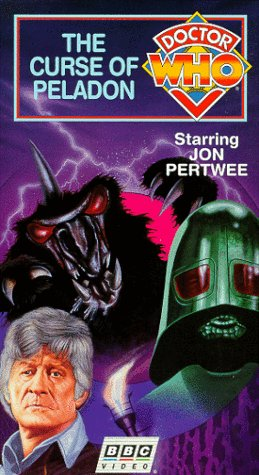 File:The Curse of Peladon 1993 VHS US.jpg