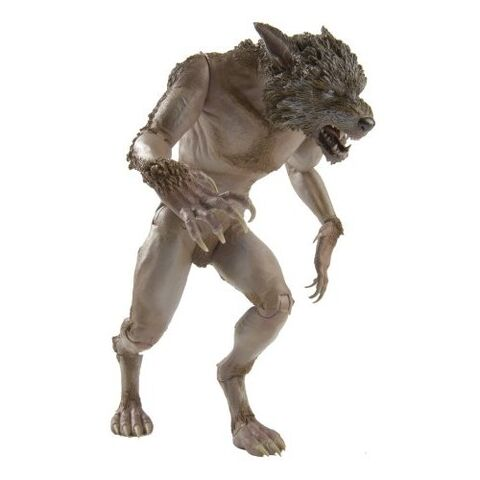 File:Werewolftoy.jpg