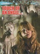 DWDVDF 103 FB Touch of an Angel