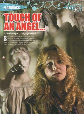 File:DWDVDF 103 FB Touch of an Angel.jpg