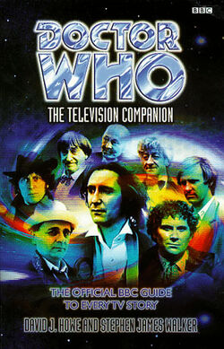 The Television Companion 1sted.jpg