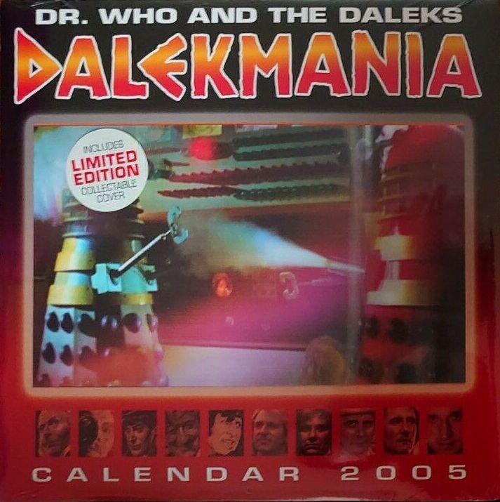 File:2005 Dalekmania Calendar.jpg