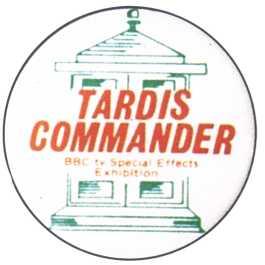 File:BBC SFX Badge December 1972.jpg