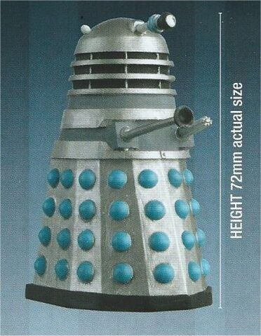 File:DWFC 19 Skaro Dalek figure.jpg