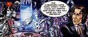 Cybermen in the TARDIS 2