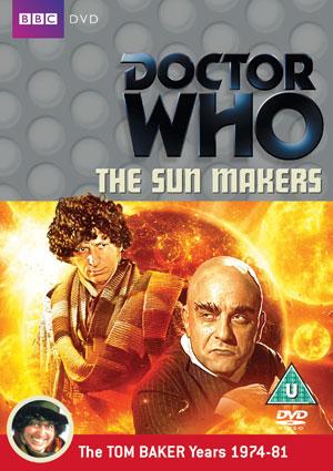 File:Dvd-sunmakers.jpg
