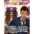 Thumbnail for version as of 13:12, September 13, 2008