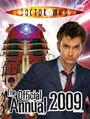 Thumbnail for version as of 01:07, September 15, 2008