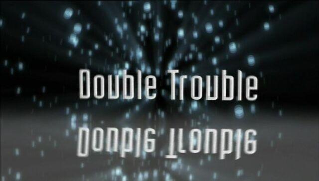 File:Double Trouble.jpg