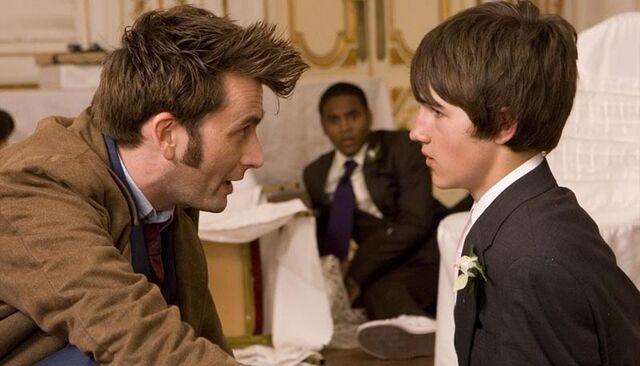 File:Luke and the doctor.jpg