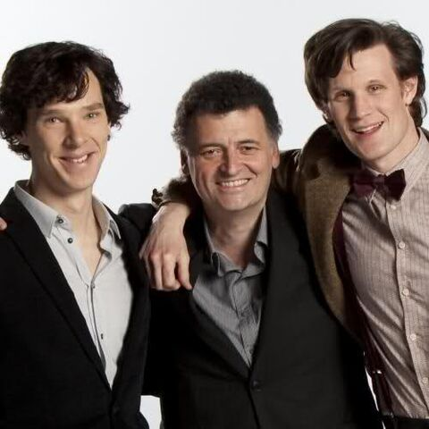 File:Sherlock and the Doctor with some bloke.jpg