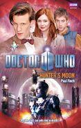 44 - Hunter's Moon