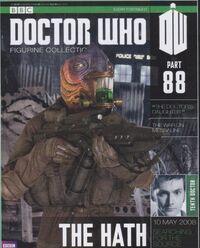 DWFC 88