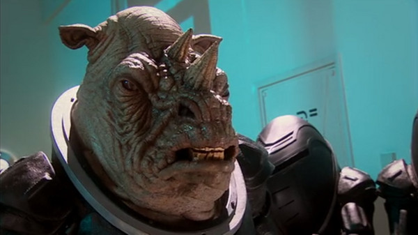 File:Judoon captain The Stolen Earth.jpg