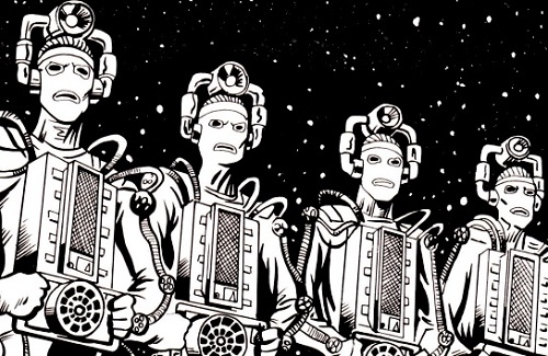 File:Cybermen The Good Solider1.jpg