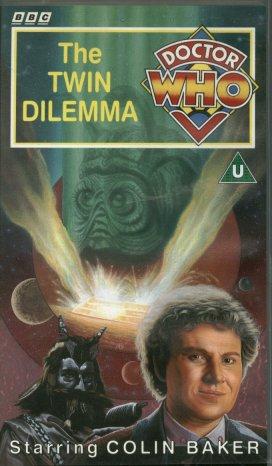 File:The Twin Dilemma Video.jpg