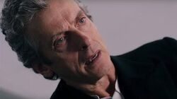 The Doctor Forgets Clara - Hell Bent - Doctor Who - BBC