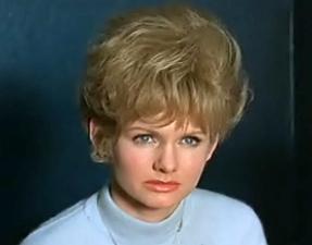 File:Barbara film.jpg
