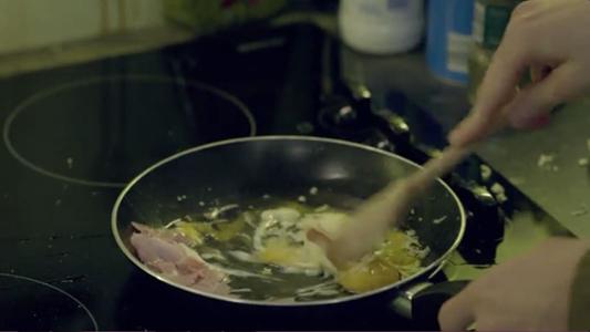File:Omelette.JPG